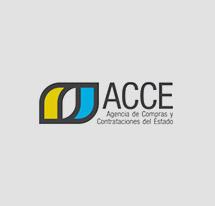 ESTADO - CONTACT CENTER - logo-acce-color-215x206