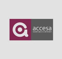 ESTADO - CONTACT CENTER - logo-accesa-color-215x206