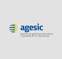ESTADO - CONTACT CENTER - logo-agesic-color-215x206