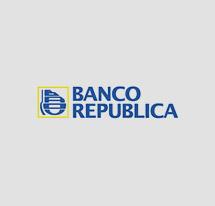 ESTADO - FINANCIERO - CONTACT CENTER - logo-banco-republica-color-215x206