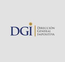 ESTADO - logo-dgi-color-215x206