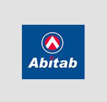 FINANCIERO - logo-abitab-color-215x206