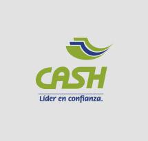 FINANCIERO - -logo-cash-color-215x206
