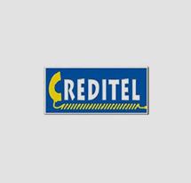 FINANCIERO - logo-creditel-color-215x206