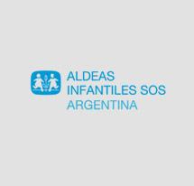 logo-aldeas-infantiles-color-215x206