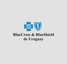 logo-blue-cross-shield-color-215x206