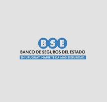logo-bse-color-215x206