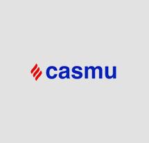 logo-casmu-color-215x206