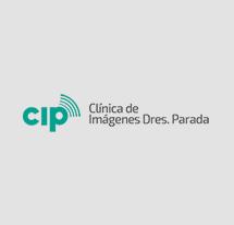 logo-clinica-des-parada-color-215x206