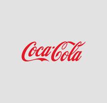logo-coca-cola-color-215x206