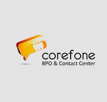 logo-corefone-color-215x206