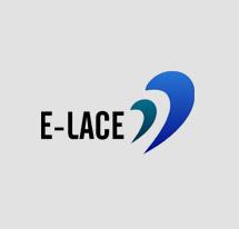 logo-e-lace-color-215x206