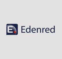 logo-edenred-color-215x206