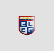 logo-elef-color-215x206