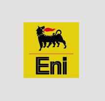 logo-eni-color-215x206
