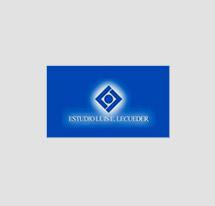 logo-estudio-lecueder-color-215x206