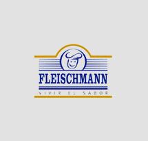 logo-fleischmann-color-215x206