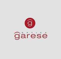 logo-garese-color-215x206