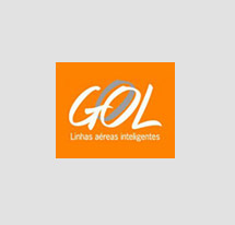 logo-gol-color-215x206