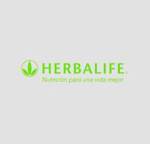 logo-herbalife-color-215x206