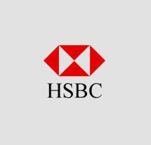 logo-hsbc-color-215x206
