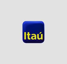 logo-itau-color-215x206