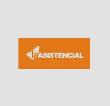 logo-la-asistencial-color-215x206