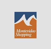 logo-montevideo-shopping-color-215x206