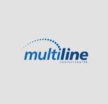 logo-multiline-color-215x206