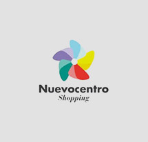 logo-nuevo-centro-color-215x206
