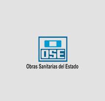 logo-ose-color-215x206