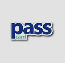 logo-pass-card-color-215x206
