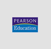 logo-pearson-education-color-215x206