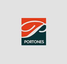 logo-portones-color-215x206