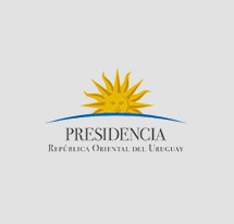 logo-presidencia-uruguay-color-215x206