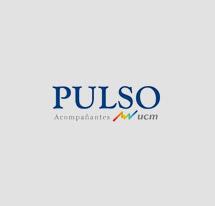 logo-pulso-color-215x206