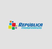 logo-republica-microfinanzas-color-215x206