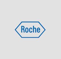 logo-roche-color-215x206