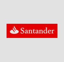 logo-santander-color-215x206