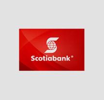 logo-scotia-bank-color-215x206