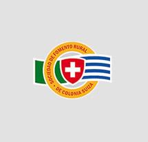 logo-sociedad-fomento-rural-color-215x206