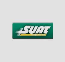 logo-suat-color-215x206