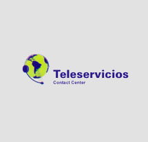 logo-teleservicios-color-215x206
