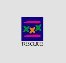 logo-tres-cruces-color-215x206