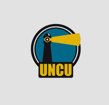 logo-uncu-color-215x206
