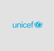 logo-unicef-color-215x206