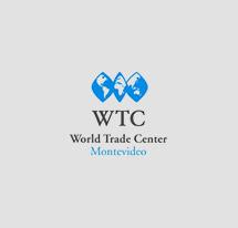 logo-wtc-color-215x206